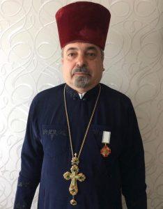Мізера Олег