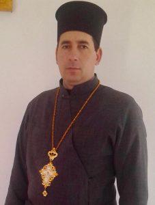 Дулько Олександр