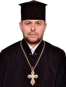 Момотюк Назарій
