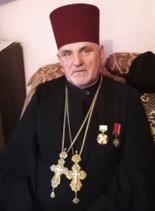 Садовський Володимир
