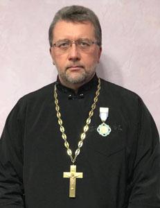 Лукянчук Анатолій